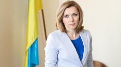 Украина намерена ввести зеркальные санкции против Молдовы