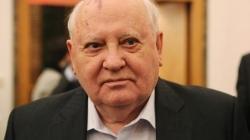 Горбачеву закрыли въезд на Украину на 5 лет