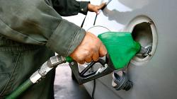 Бензин подорожал на 60 банов, дизтопливо – более чем на лей