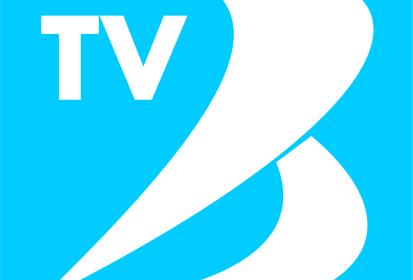 Телекомпания BTV ищет социально активных людей