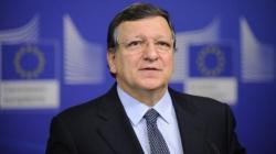 Баррозу: Молдова не должна ссориться с Россией