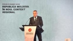 Главный по стране. Владимир Плахотнюк закрепляется в статусе фактического руководителя Молдовы