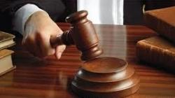 Конституционный суд изменил правила привлечения к административной ответственности