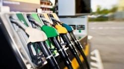 В НАРЭ опровергли информацию о повышении цен на бензин и дизтопливо