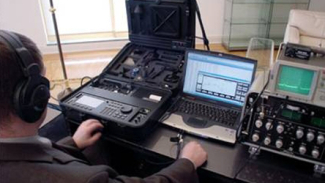 В Кишиневе выдают разрешения на «прослушку» в 76 раз чаще, чем в Лондоне