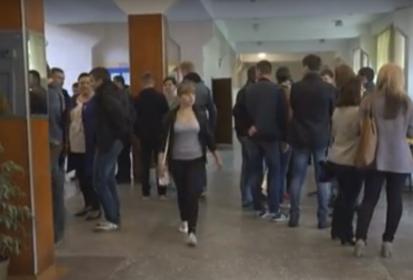 Студентам бельцких колледжей и училищ предложили рабочие места