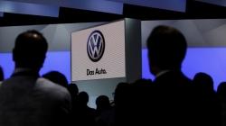 Volkswagen заплатит $15 млрд за скандал с выбросами