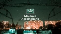 СМИ: Moldova-Agroindbank может быть уничтожен уже до конца 2016 года