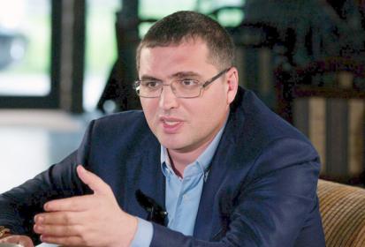 """Ренато Усатый: «Евроинтеграция"""", которой в Молдове прикрывают воровство, потеряла всякий смысл"""