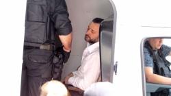 Прокурор потребовала 19 лет заключения для экс-премьера Владимира Филата