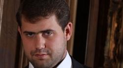 Прокуроры будут настаивать на помещении Шора под предварительный арест на 30 суток