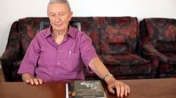 Скончался генерал Станкулеску — организатор суда над Чаушеску