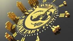 Миссия МВФ прибудет в Молдову в июле