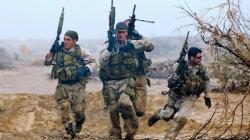 Канадская разведка увидела в модернизации армии России подготовку к войне
