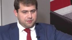 Мэр Оргеева Илан Шор задержан на 72 часа
