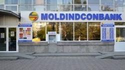 По делу о мошенничестве задержаны два сотрудника Moldindconbank-а