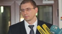 Клан Плахотнюка: прокуроры и судьи получали десятки тысяч долларов за конкретные уголовные дела