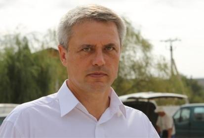 Чубашенко: Плахотнюк снова показал, кого он в Молдове боится больше всех