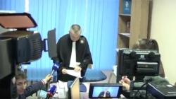 Плахотнюковский суд выдал ордер на арест и международный розыск Ренато Усатого