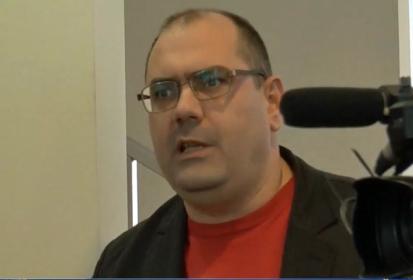 Петков: Встречи Усатого с посредником Проки в Москве были задокументированы мною лично