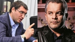 Координатор молдавской власти создал синдикат киллеров в ЕС. Усатый представит доказательства