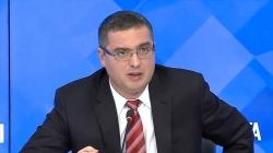 Усатый: Выдача ордера на мой арест – это конвульсии режима Плахотнюка