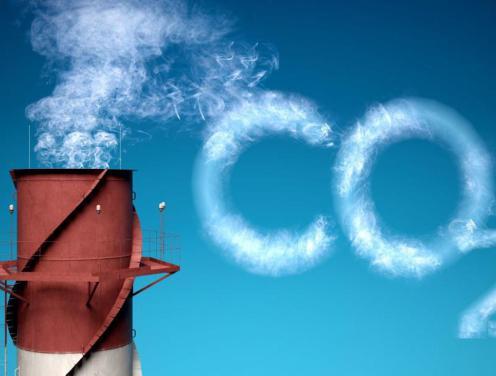 топливо из воздуха и воды