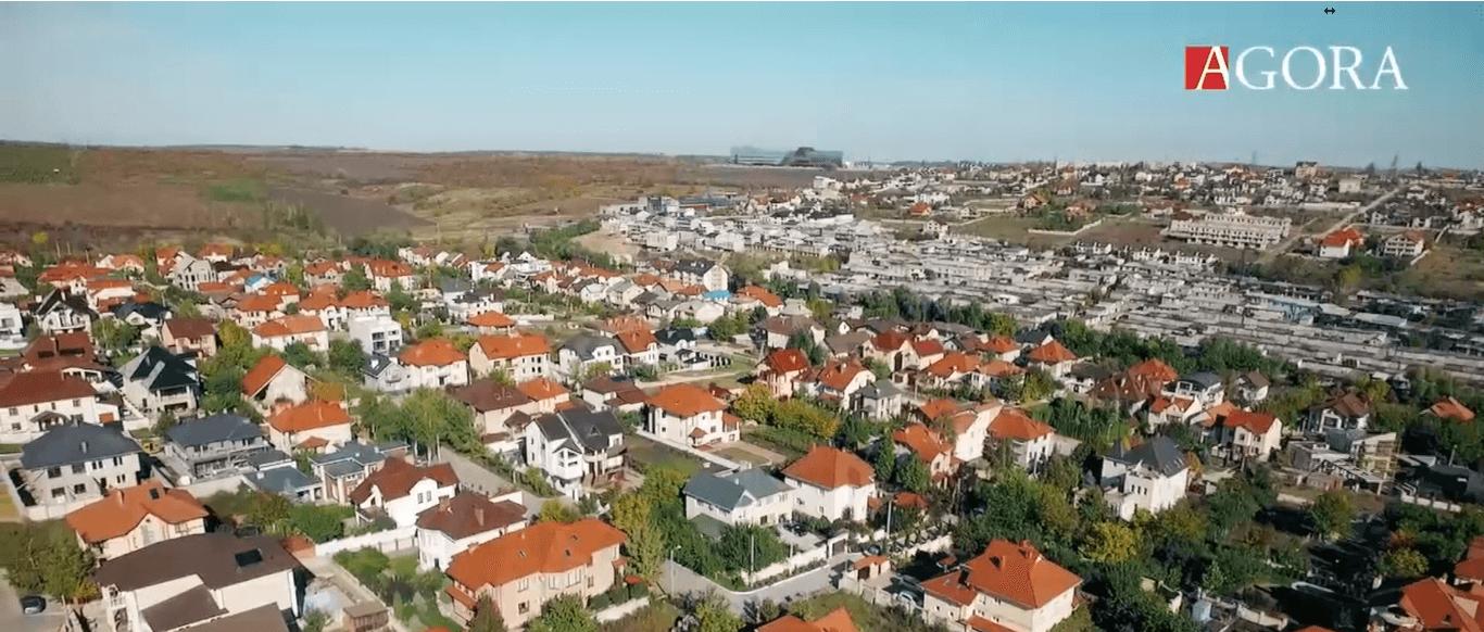 недвижимость в €3млн