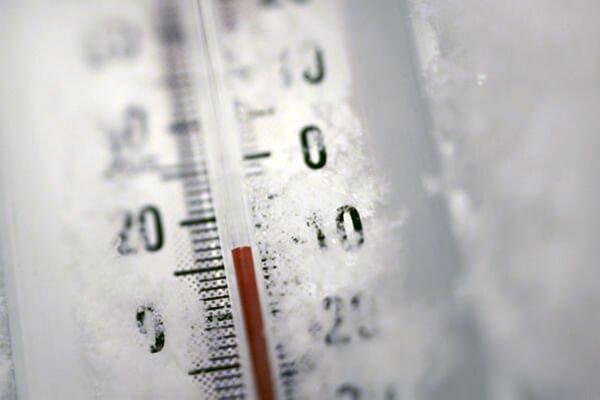 temperatura aerului