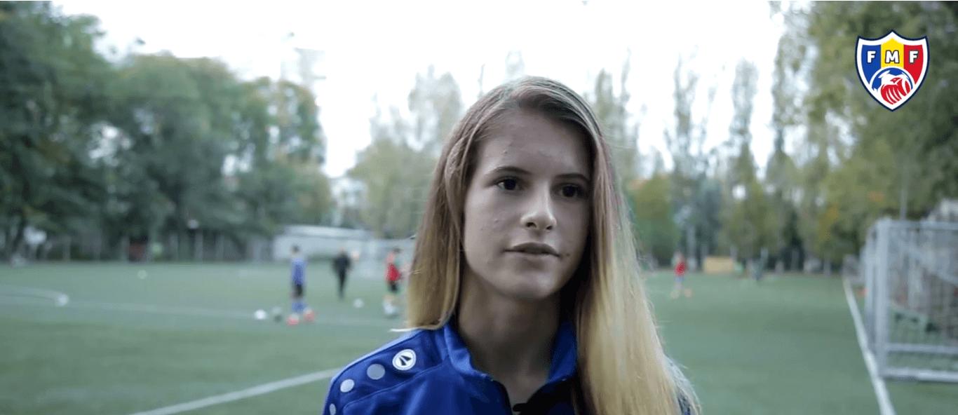 арбитр ФИФА