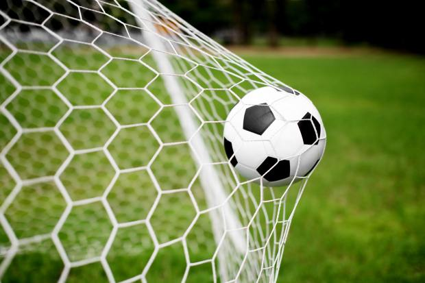 кубок Молдовы по футболу
