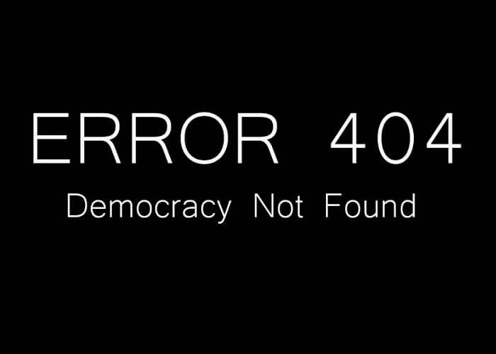 Неуравновешенный антироссийский жест. Додон раскритиковал парламент задекларацию против вмешательстваРФ